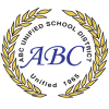 ABCUSD'S RESPONSE TO THE CONTROVERSIAL WHITNEY HS SLAVERY EXERCISE