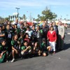 Hawaiian Gardens Warriors Go For Pop Warner National Championship in Florida