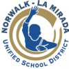 NLMUSD, Teachers Reach Tentative Agreement
