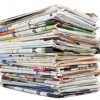 Major Advertising Agencies Once Again Ignore Community Newspapers