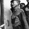 Imperial Japanese 'Straggler' Hiroo Onoda Dead at 91