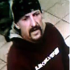 LASD Norwalk Detectives Seek Armed Robbery Suspect