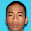 Boren Lay Named Suspect in 2013 Artesia Murder Case Involving Five Asain Boys Gang