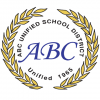 SEXUAL HARASSMENT ALLEGATIONS ROIL ABCUSD AND ABC ADULT SCHOOL