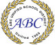 Guest Opinion: Where Does ABCUSD Go Now?
