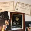Hews Media Group Takes Home Three LA Press Club Awards