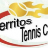 Cerritos Tennis Club Planning 40th Reunion Celebration