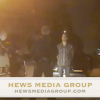 EXCLUSIVE VIDEO: DUI Arrest of Simi Valley Councilman Steve Sojka Released by HMG-CN