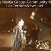 ADDITIONAL VIDEO: DUI Arrest of Simi Valley Councilman Steve Sojka Released by HMG-CN