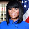 Compton Mayor Aja Brown Responds to District Attorney Inquiry