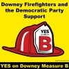 Profanity Laced Lawsuit Filed by Downey Fire Union Targets Mayor, Council, Chief