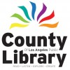 County of Los Angeles Public Library to Restore Its Service Hours Including Artesia