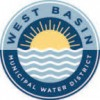 Details on Felony Arrest of West Basin Water Director Ronald Smith Emerge