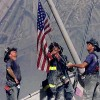 September 11, 2001 As It Happened: A Look Back
