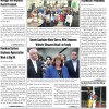 September 26 Hews Media Group-Community News eNewspaper