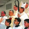 Priest Ordained at St. Peter Chanel Church in Hawaiian Gardens