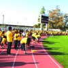 Hawaiian Gardens First Annual 3k Fun / Run