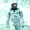 Movie Review: Interstellar (2014)