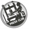 Hews Media Group-Community News Finalist in LA Press Club Award News Category