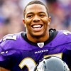 ESPN: NFL's Ray Rice Suspension Lifted
