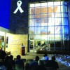 MemorialCare Todd Cancer Institute Celebrates Lung Cancer Awareness Month by Shining a Light on Lung Cancer