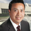 Cerritos Council Candidate Vo Took $5,000 From Union Who Protects Corrupt Cops