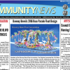 July 31-Aug 6 Hews Media Group-Community News eNewspaper