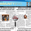 July 24-Aug. 7 Montebello Community News eNewspaper
