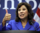 Los Angeles County Supervisor Solis Will Ask County to Ban Music Festivals on County Property