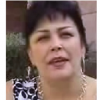 Commerce City Council Candidate Tina Baca Del Rio Using Campaign Funds to Pay FPPC Fines