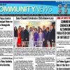 August 21-27, 2015 Hews Media Group-Community News eNewspaper