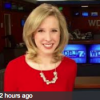 Local Virginia TV Reporter, Cameraman Shot and Killed on Live Television