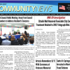 Sept. 11, 2015 Hews Media Group-Community News Front Page Preview