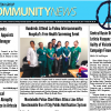 Nov. 20 Hews Media Group-Community News eNewspaper