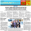 Jan 22, 2016 Hews Media Group-Community News eNewspaper