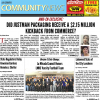 Jan. 29, 2016 Hews Media Group-Community News eNewspaper