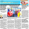 Feb. 12, 2016 Hews Media Group-Community News eNewspaper