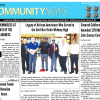 Feb. 19-25 Hews Media Group-Community News eNewspaper