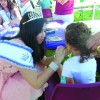 Artesia's Well Foursquare Church and Artesia Host Easter Fair