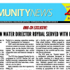 Mar. 4, 2016 Hews Media Group-Community News eNewspaper