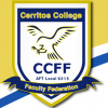 Cerritos College Faculty Ratify Tentative Agreement