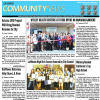 Hews Media Group-Community News April 22, 2016 eNewspaper