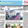 May 6, 2016 Hews Media Group-Community News eNewspaper