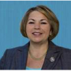 Linda Sánchez Elected Vice Chair of the House Democratic Caucus