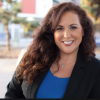 With AB 1066, Gonzalez Insults Civil Rights Giants & Destroys Farmworker Community