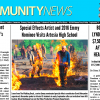 Hews Media Group-Community News Sept. 23, 2016 Front Page Preview