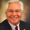 Pico Rivera Mayor Pro Tem Bob Archuleta Takes Commanding Lead in Fundraising for Central Basin Campiagn