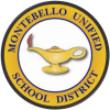 MONTEBELLO UNIFIED SCHOOL DISTRICT SEEING GREAT PROGRESS IN BOND CONSTRUCTION PROJECTS