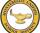 Montebello Unified Assistant Superintendent Gallardo Interfered in Hiring Process for His Live-In Husband