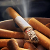 10 Ways Smoking Affects the Body